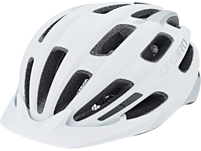 Giro Register MIPS Helmet matte white